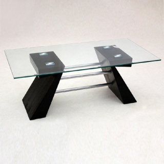 reno-coffee-table-2
