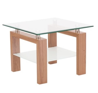 Adina Lamp Table 1