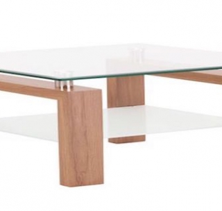 Adina Coffee Table 2
