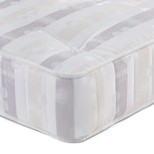 Victoria_Ortho_Back_Care_Mattress_A_SP-1_ml[1]