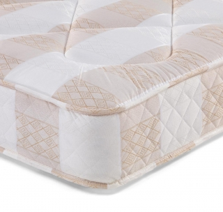 Deep Quilted Mattress (Copy)
