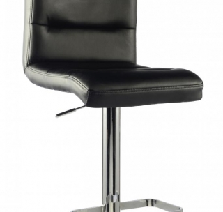 Bowden Bar Stool