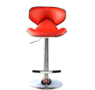 Hillside Bar Stool