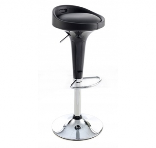 Witton Bar Stool