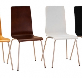 Lucy Chairs