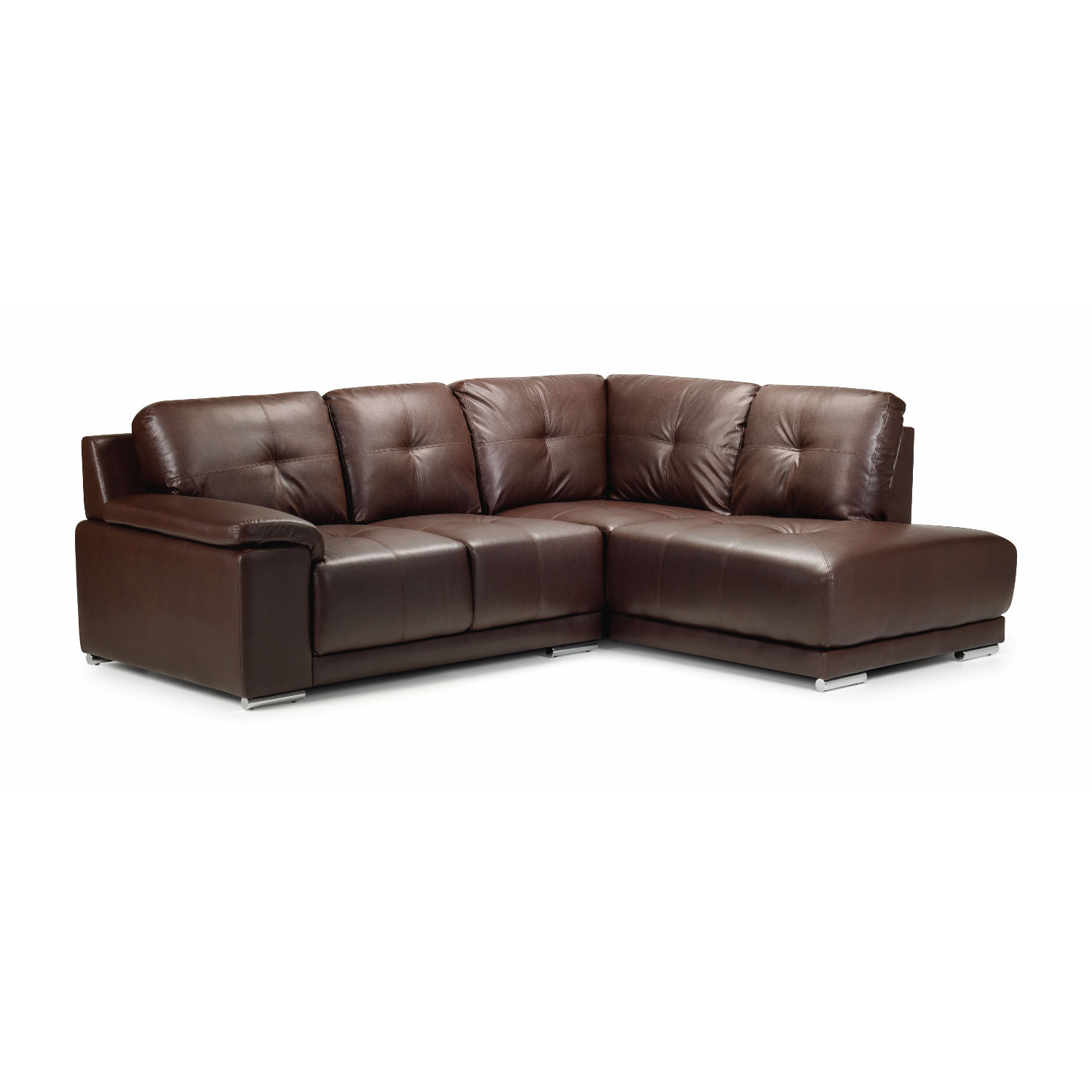 Dexter Corner Sofa Cj Trade