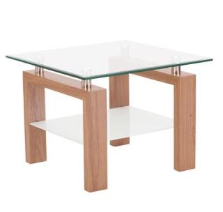Adina Lamp Table 1