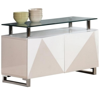 Sideboards product categories cj trade for Sideboard puro